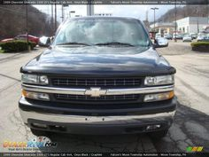 1999 Chevrolet Silverado -   20 Most Recent 1999 Chevrolet Silverado 1500 Questions ... - Chevrolet silverado gmt800 1999-2006 fuse box diagram Chevrolet silverado 1999-2006: fuse box diagram. knowing your way around your truck's fuse box(es) can mean the difference between resolving a minor electrical issue. 1999-2016 chevrolet silverado 1500 bed mat - bedrug Shop for a 1999-2016 chevrolet silverado 1500 bedrug - bed mats with a 30-day satisfaction guarantee at jc whitney america's trusted…