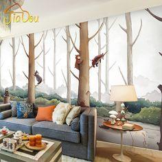 AliExpress - bear wallpaper