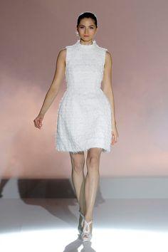 Rosa-Clara-Short-Wedding-Dress