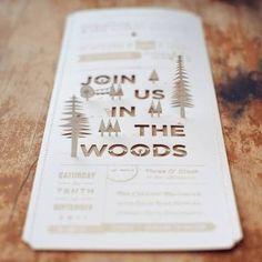 結婚式 招待状 デザイン - Google 検索
