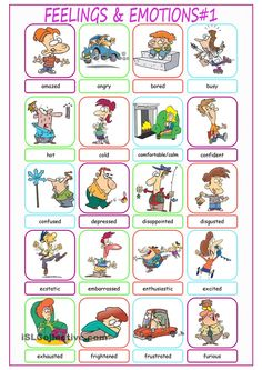 Irregular Verbs Picture Dictionary - English ESL Worksheets for distance learning and physical classrooms English Adjectives, English Verbs, English Vocabulary, English Grammar, Teaching English, Dictionary For Kids, Picture Dictionary, Learn English Words, English Lessons