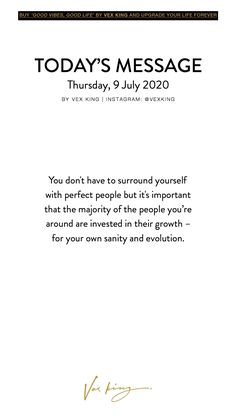 Morning Affirmations, Positive Affirmations, Positive Quotes, Daily Quotes, Life Quotes, Quotes To Live By Wise, Beautiful Words, Inspire Me, Wise Words