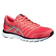 8b72c7fe4e5 Asics Women's Gel-Zaraca 4 Shoes (AW15) Training Running Shoes Sneakers,  Asics
