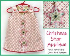 4c9f427053a6d 64 Best ANZ Patterns - Girls Patterns images in 2019 | Childrens ...