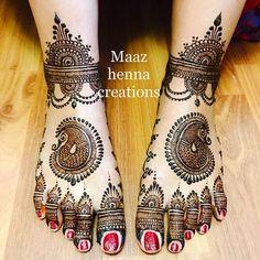 Fashion Model Photography Inspiration Legs New Ideas Leg Mehendi Design, Leg Mehndi, Leg Henna, Dulhan Mehndi Designs, Mehndi Design Photos, Foot Henna, Wedding Mehndi Designs, Best Mehndi Designs, Hand Mehndi