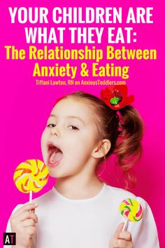 What is the relationship between anxiety and eating? More than you would think! Learn how you can impact your child& anxiety, by changing their diet. Signs Of Anxiety, Deal With Anxiety, Parenting Advice, Kids And Parenting, Foster Parenting, Depresion Infantil, Calendula Benefits, Coconut Health Benefits, Abnormal Psychology