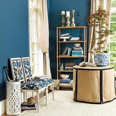living room best dining room paint colors benjamin moore ideas pertaining to Coordinating paint colors Coordinating Paint Colors Kids Room Paint, Paint Colors For Living Room, My Living Room, Living Room Decor, Dining Room Paint Colors Benjamin Moore, Entryway Paint Colors, Room Kids, Living Area, Coordinating Paint Colors