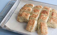 Epicures 3 Onion Biscuits with 3 Onion Dip Mix Epicure Recipes, Dip Recipes, Side Dish Recipes, Irish Recipes, Free Recipes, Onion Dip Mix, Biscuits, Valeur Nutritive, Brunch