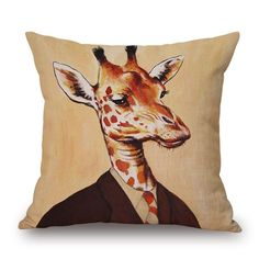 #43 30,- http://www.ebay.com/itm/Fashion-Throw-Pillow-Case-Cotton-Linen-Cushion-Cover-Square-Sofa-Home-Decor-18-/262336078318?var=&hash=item3d1472e1ee:m:mbbEoZE0hbWTTe6mdfrdM0w
