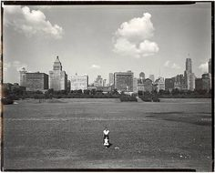 Image result for famous harry callahan photos