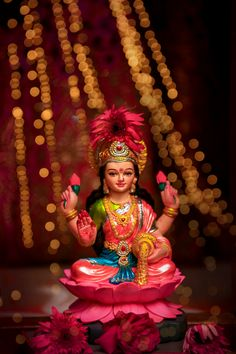 Diwali Pictures, Happy Diwali Images, Diwali Rangoli Photos, Festivals Of India, Indian Festivals, Maa Durga Photo, Durga Maa, Diwali Photography, Diwali Drawing