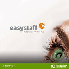 #TopJob: Covid19-Tester/-in (w/m/d) österreichweit bei @easystaff gesucht. Bezahlung: 20 brutto / Stunde inkl. Sonderzahlungen 100% Zuschlag an Sonn- & Feiertagen Für die Dienstreisen im mobilen Team wird ein Auto zur Verfügung gestellt und Reise- und Spesenaufwände werden nach Projektvereinbarung bezahlt. Mehr über den Link in der Bio. #job #med #medizin #hr #medcareer Passion, Link, People, Movie Posters, Addiction, Sunday, Medicine, Voyage, Film Poster