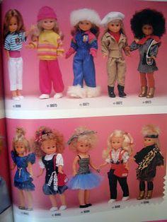 http://lasnancysdemery.blogspot.com.es/2008/07/1989_12.html