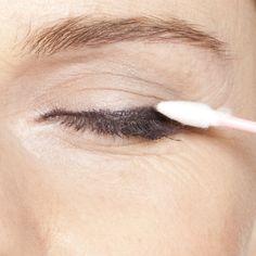 Mit unseren Profi-Tipps zaubern Sie sich im Handumdrehen ein strahlendes Augen-Make-up.
