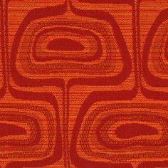 Home Decor Fabrics - Crypton Corfe 44 Cider Crypton Fabric, Fabric Dining Chairs, Home Decor Fabric, Decoration, Fabric Design, Detail, Fabrics, Dining Room, Fabric Decor