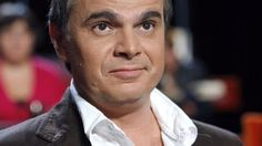 "Alexandre Jardin, ""une joyeuse idée de la France""… | Vertigo du 14/01/2013 - RTS"