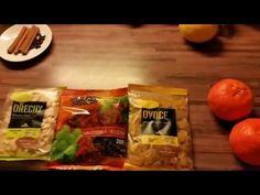 Vánoční punč - opravdu nejlepší vyzkoušený recept na punč. Suroviny: horká voda, červené víno, rum, pomerančová šťáva, hřebíček, skořice ... Dobrou chuť! Snack Recipes, Snacks, Rum, Chips, Drinks, Food, Snack Mix Recipes, Drinking, Appetizer Recipes