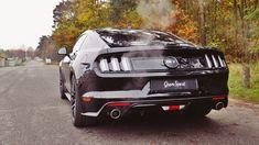 Kolejny tydzień, kolejny bestseller w naszym serwisie. Ponownie gościliśmy u nas #FORD #MUSTANG GT 5.0 V8, w którym zamontowaliśmy oczywiście klapowy układ wydechowy #REMUS. System Remus to pozycja obowiązkowa w każdym Mustangu!  Więcej informacji: http://www.remus-polska.pl/realizacja-ford-mustang-gt-5-0-v8-9/  Film z brzmieniem: https://youtu.be/0Zq63IeK2XY  Zapraszamy do kontaktu z Remus Polska – Wyłącznym Dystrybutorem REMUS INNOVATION w Polsce.  ➡➡ http://www.remus-polska.pl/ ⬅⬅
