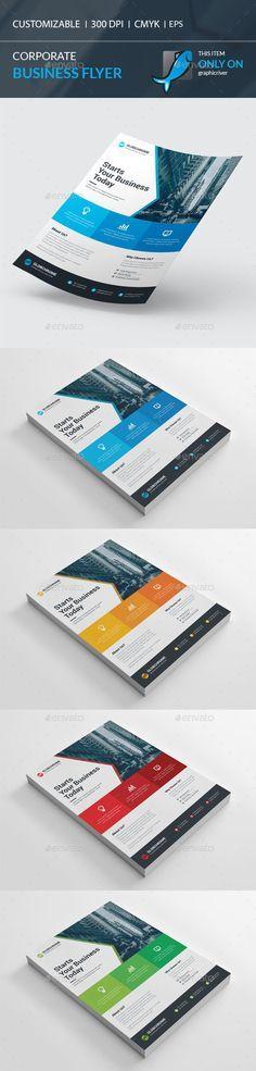 Image result for nice promo object flyer Promo Flyer, Objects, Nice, Image, Design, Nice France