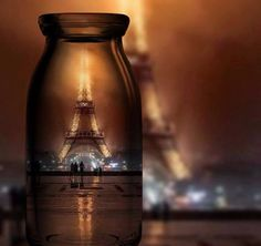 tour-eiffel-belle-photo
