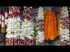 Flower Market In BD | Flower Market In Nobinogor, Savar | নবীনগর ফুলের ম... Universe News, Flower Market, Marketing, Flowers, Royal Icing Flowers, Flower, Florals, Floral, Flower Shops