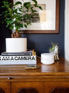 Staying Stylishly Connected With Google Wifi