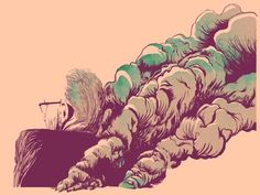 Illustrator: Sam Pash