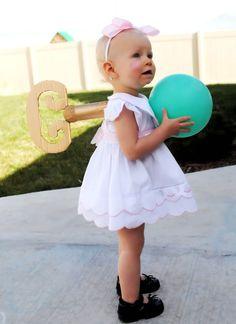 Google Image Result for http://img.photobucket.com/albums/v698/galexiegirl/Halloween/dolliegirl_1.jpg    would be so cute for Baby Cindel