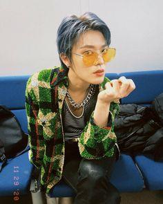 Osaka, Nct 127, Lucas Lucas, Prince, Nct Yuta, Doja Cat, Na Jaemin, Jung Woo, Asian Boys