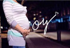 Plnnn fr Eighth Week f Pregnancy