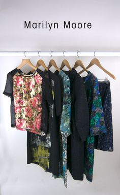 Marilyn Moore new arrival clothing