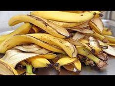 Óleo de coco pode fazer você anos mais jovem se usá-lo desta maneira! - YouTube