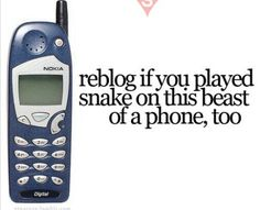 #90's kid I had this phone and it was sturdy! Dropped it lots and never broke.