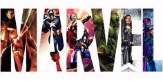 30 Best Marvel Facts – List of MCU + Comic Trivia