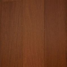 Praline Nyatoh Engineered Hardwood