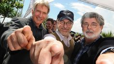'Indiana Jones 5' Drops Harrison Ford? Will It Be A Sequel Or Reboot?