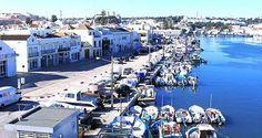 Nordicos no Algarve atraídos pelo clima, golfe e hospitalidade!   Algarlife