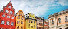 Urlaub in Europa mit unseren Partnern der Private Hotels Europe. http://www.ringhotels.de/reisethemen/urlaub-in-europa