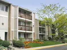 9 Favorite Akron Apartments Ideas Akron Apartment Finder Apartment