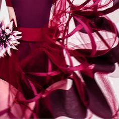 "Blooming Dahlia. PH— @notyouramericandream  Models — Anna Kibik ""Andy Fiord Models"", @ann_prrr996  MUA — Polina Vinogradova  Style/Fashion designer — @aleksandraberesnevadesign . #igladesign #fashion #art #flowers #design #fashiondesigner #designing #photography #photooftheday #photo #inspiration #style #woman #czech #dress #brand #prague #girl #instalike #instagood #photoofday #illustrationoftheday #copiky #aleksandraberesneva Fashion Art, Style Fashion, Fashion Design, Art Flowers, Prague, Dahlia, Anna, Models, Woman"