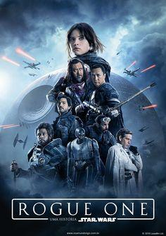 Resultado de imagem para estrela da morte star wars wallpaper