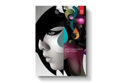 Adobe CS6 Design Standard