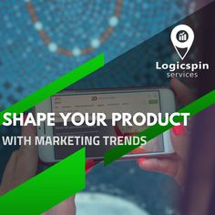 Adopting new marketing trends has become very important for a product to be successful in the market. It is advised that brands should leverage heavily on interactive marketing, AI , ML and data sciences to derive desired marketing results. Promotion Companies, Interactive Marketing, Cope Up, Best Seo Services, Consumer Behaviour, Data Science, Digital Marketing, Social Media, Trends