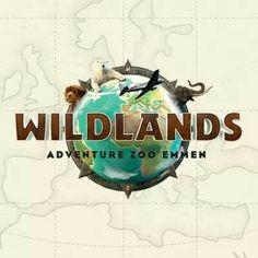 Drenthe: Wildlands adventure zoo Emmen