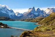 STUDIO PEGASUS - Serviços Educacionais Personalizados & TMD (T.I./I.T.): Buenos Días: Chile