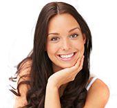 Restorative Dentistry: Foods To Avoid When Wearing Dental Crowns Dentist Day, Teeth Whitening That Works, Restorative Dentistry, Dental Facts, Dental Bridge, Dental Crowns, Wisdom Teeth, Hair Restoration
