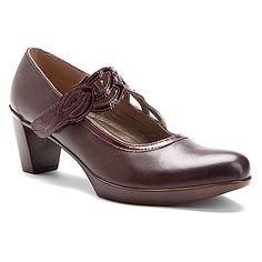 Naot Luma found at #ShoesDotCom