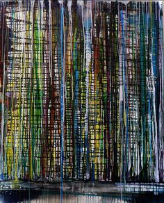 Robinson, Nz Art, Fabric Art, Abstract Art, Artist, Gallery, Pattern, Creative Artwork, Stained Glass