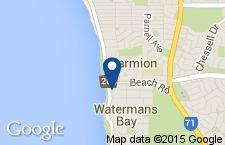 Ocean Dragon Chinese - North Beach - Watermans Bay | Urbanspoon North Beach, Restaurants, Dragon, Chinese, Ocean, Map, Location Map, Restaurant, Dragons