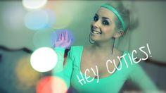 Piinksparkles edit Ciara